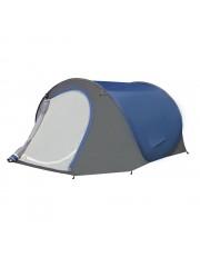 Tsideen Kétszemélyes sátor önkioldóval 10019567
