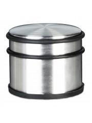 Ajtótámasz rozsdamentes acélból XL