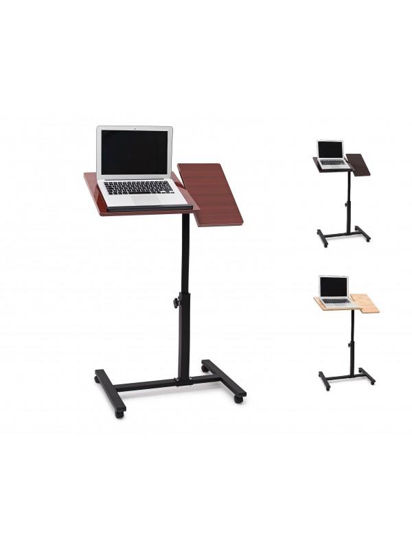 Albert mobil laptop asztal - Iroda  be9ce7c962