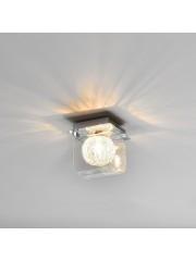 Alina mennyezeti lámpa