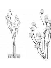 Aluna asztali lámpa