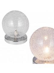 Amarella asztali lámpa