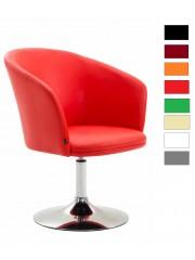 Arcade forgó fotel, váró szék