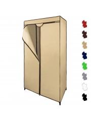 ARNOLD mobil gardrób ruhásszekrény több színben