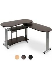Arya összecsukható íróasztal, számítógépasztal