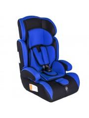 Tsideen Autós biztonsági gyerekülés kék 10019195