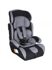 Tsideen Autós biztonsági gyerekülés szürke 10019198