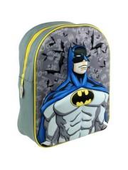 90b6cb62d041 3D Batman Ovis Hátizsák