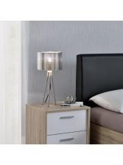 Berlin asztali lámpa