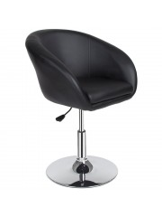 Jago24 Bernhard forgó fotel, szalon szék 00203