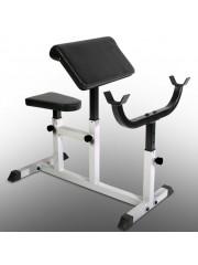 Bicepsz pad Scott pad