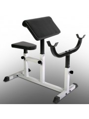Jago24 Bicepsz pad Scott pad 00216