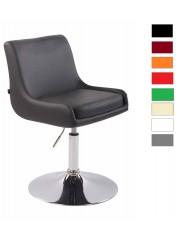 Tsideen Club lounger forgó fotel, forgó szék 10019222