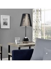 Cordelia asztali lámpa