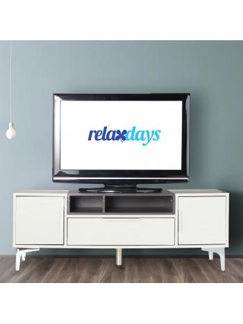 Tsideen Cubus TV asztal 10019254