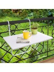 Dangelo Függő erély, balkon összecsukható asztal