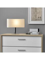 Destiny asztali lámpa
