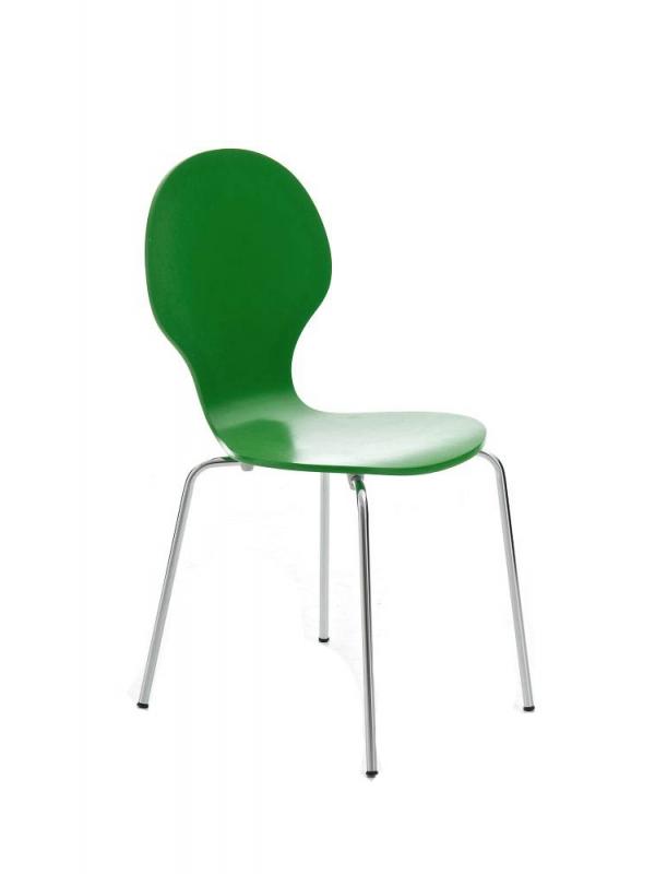 Diego vendégszék várószék szett Iroda székek
