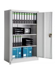 Jago24 Domenika irattartó szekrény 140cm 00291