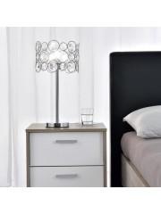 Dora asztali lámpa