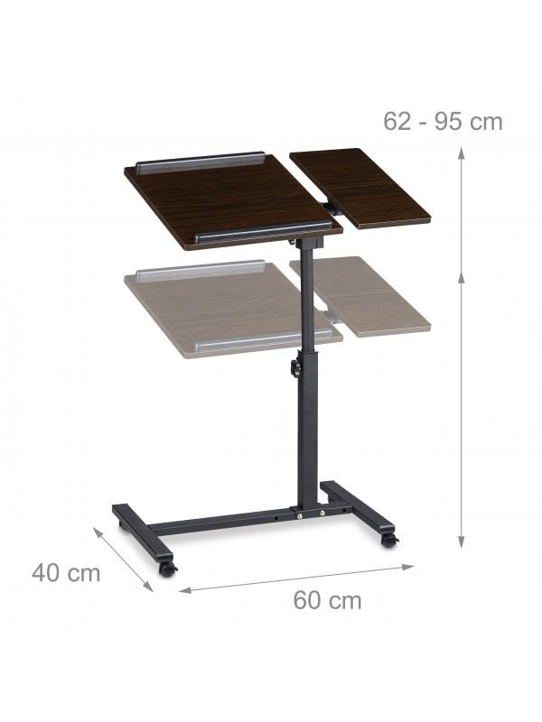 Duplo mobil laptop asztal 80bc500ff2