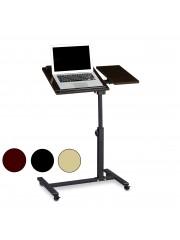 Duplo mobil laptop asztal, állvány