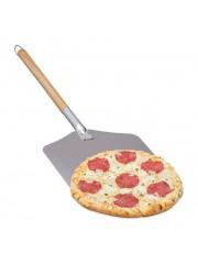 Jago24 Dusan pizzalapát 10034179