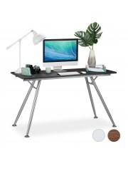 Erge íróasztal, számítógépasztal