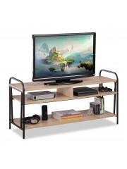 Tsideen Fabro TV asztal 10019312