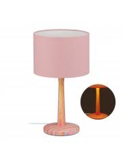 Felicia gyerek asztali lámpa