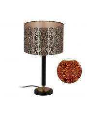 Flora asztali lámpa
