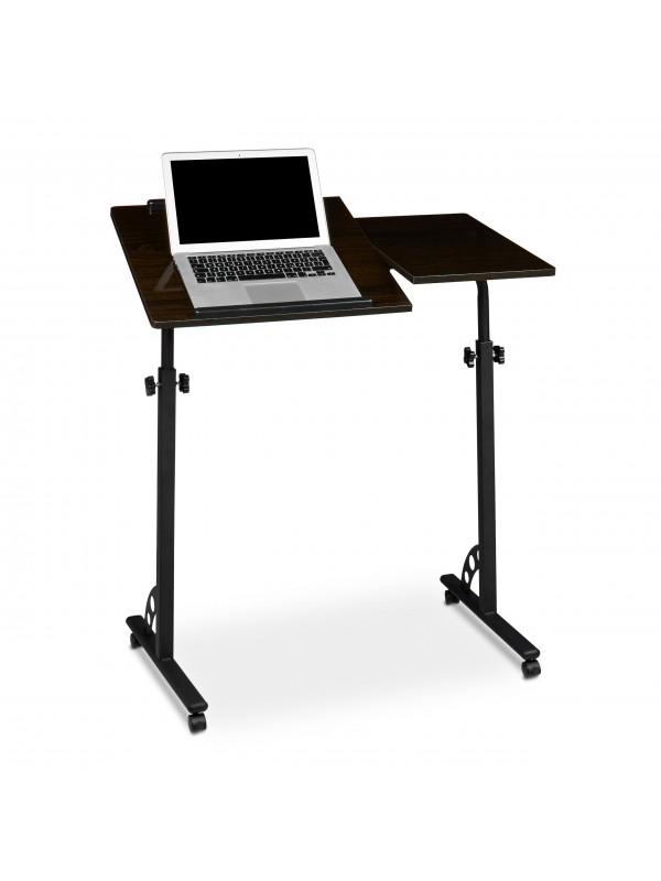 Grace mobil laptop asztal c1a4bd7330