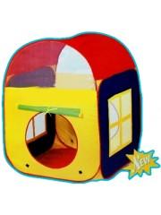 Jago24 Bébi ablakos sátor 00191