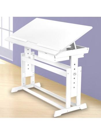 Tsideen Gyermek íróasztal 10019475