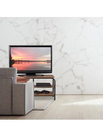 Tsideen Hampen TV asztal 10019499