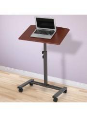 Harold mobil laptop asztal