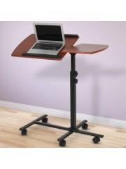 Henry mobil laptop asztal