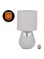 Herta asztali lámpa