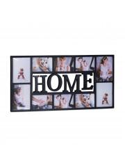 Point4u Home képkeret 10 db képhez 100100473