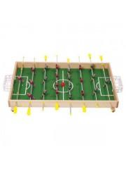 Hordozható Asztali foci - csocsó