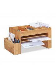 Jago24 Íróasztal rendszerező box XL 00462