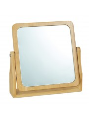 Izabela kozmetikai tükör