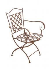 Jago24 Adara kerti szék 11309532