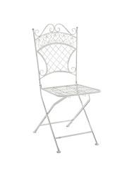 Jago24 Adelar kerti szék 11968932