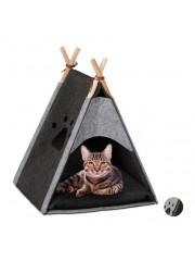 Jago24 Babett macska sátor 10029924