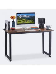 Jago24 Beca íróasztal 10035414