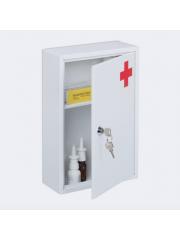 Jago24 Ben gyógyszeres szekrény 10030698