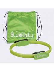 Jago24 Bluefinity 2 pilates gyűrű 10032581