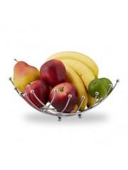 Jago24 Dia gyümölcstál 10032578