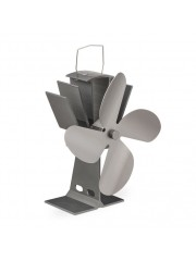 Jago24 Elvira kandalló ventilátor 10033817